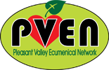PVEN---Logo---New---Plain---smallest