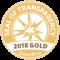 guidestar-gold-2018